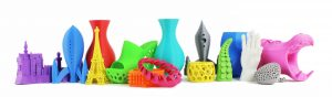 Atelier imprimate 3D RP (4)