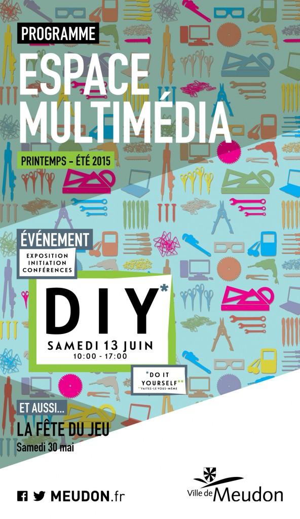 brochure-EMM-2015_01-V3
